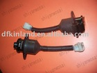 Truck parts electrical socket 3730010-K0100