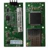 UART WIFI Module(HLK-WIFI-TTL001)