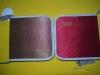 HC-WFL1052 CD bag