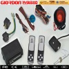 Multifunctional car alarm system G3000
