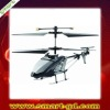 Iphone control 3CH helicopter