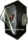 non-toxic grow tent Fast delivery
