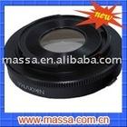 cctv camera lens adapter