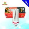 Hydroponics CFL grow light 200W
