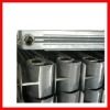 Bimetal radiators
