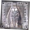 aluminum die casting for lighting part