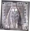 aluminum die casting for lighting part