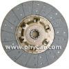 Clutch Disc 1312408760 for ISUZU CYZ51 CXZ51