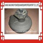 K38 water pump 3635783