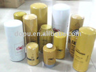 Caterpillar oil filter 1R-0739 4I-3948 5I-8670X 1R-0751 5I-8670X 1R-0750