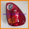 Rear Combination Lamp Kit For Mitsubishi Pickup L200 KA4T KA5T KA9T KB4T 4D56 KB5T KB7T KB8T KB9T 8330A155 8330A156