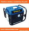 China factory supply High quality gasoline generator Equipment well-function gasoline generator