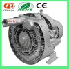 4BHB650-H68 three stages high pressure blower
