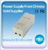 Access System Power Supply