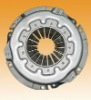 HEAVY DUTY Clutch Cover