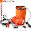 GFS-A2-Portable washing equipment