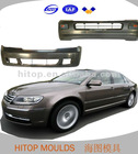 Hitop Car Bunper Mould