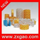 Stationery Adhesive transparent Tape