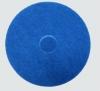 PFB-17 Blue Scrubbing Floor Pad