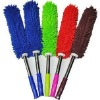2012 newest microfiber chenille duster
