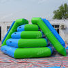 2013 best giant inflatable water toys