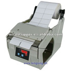 Automatic Label Dispenser, Electronic Label Dispenser, Label Stripping Machine, Label Stripper, Electric Label Dispenser LD-130