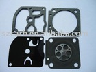 ZAMA Gasket and diaphragm kit GND-43