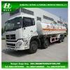 DFL 8x4 Water Tanker Truck, 32 m3 Water Tank