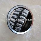 SKF 24032 CC/W33 Spherical Roller Bearings 160x240x80 mm 24032 Bearings