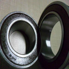 Elastomeric Rubber Bearing