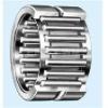 Original NSK needle bearing