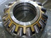 spherical thrust roller bearing skf 29415EM