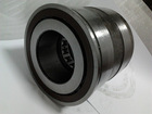 auto parts cross reference with truck wheel hub unit,