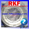 Deep Groove Ball Bearing RKF 6208ZZC3