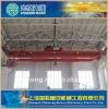 QD 5t-28.5m electric double-beam hoist crane crane 5 ton