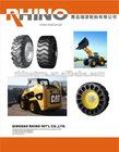 bias tire otr E3/L3 23.5-25