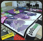 1440DPI Digital Printing PVC Banner With Magnetic