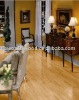 Grade A Oak with Natural Color Solid Wood Flooring