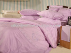 Bamboo Fiber Bedding setS