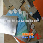 2mm Foam Laminate Underlayment