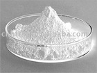 Zinc oxide price competitive Factory