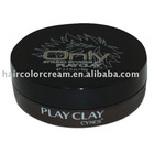 Professional Hair Molding Clay