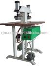 CJ-802 Heat transfer printing machine
