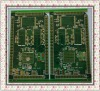 4layer computer PCB board