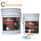 HM-180CE Modified Epoxy Resin Carbon Fiber Flattening Adhesive