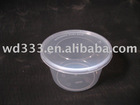 PP ROUND CONTAINER NO.920
