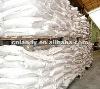 sodium bromide 98% solid