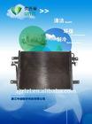 Automobile Conditioner Condenser