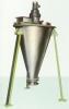 Double Screw Cone Mixer Mixing machine