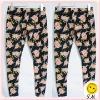 Women's fashion legging tight pants 8681